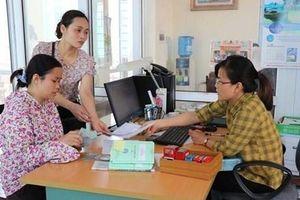 Đề xuất giảm thời gian đóng, tăng hỗ trợ tham gia bảo hiểm tự nguyện