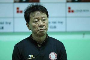 Về nhì, đồng hương thầy Park vẫn được vinh danh ở V-League 2019