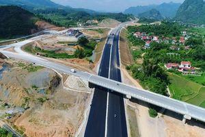Giám đốc PMU giao thông đồng loạt cam kết hoàn thành giải ngân vốn