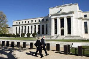 Thấy gì từ việc Fed giảm lãi suất