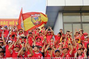 Câu lạc bộ Bóng đá Hồng Lĩnh Hà Tĩnh bổ sung thêm 2 tân binh trẻ