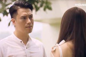 Phim 'Sinh tử' tập 1 trên VTV1: Mai Hồng Vũ-Việt Anh trở lại, 'lợi hại hơn xưa'