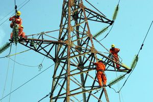 Phương án giá điện mới, lợi - hại ra sao?