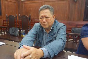 Đại biểu Quốc hội mổ xẻ về vụ án đường Hồ Chí Minh