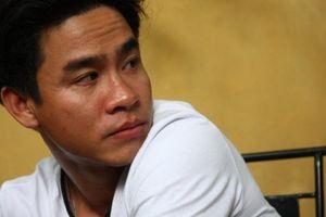 Nhà thơ Phong Việt: Đừng để cuộc đời này nhẫn tâm với bạn!