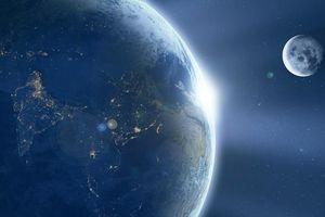 Trung Quốc muốn lập khu kinh tế 10.000 tỷ USD trên vũ trụ
