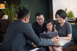 Chubb Life đẩy mạnh các giải pháp số nâng cao trải nghiệm khách hàng