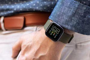 Bỏ 2,1 tỷ USD, Google muốn làm chiếc đồng hồ tốt như Apple