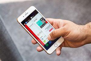 'iOS 13 khiến tôi chỉ muốn vứt cả iPhone lẫn iPad đi'