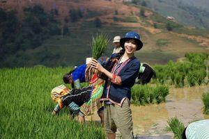 Cận cảnh cuộc sống đẹp như mơ của 'Lý Tử Thất' Việt Nam