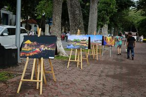 Hà Nội: Nhiều hoạt động kỷ niệm Ngày Di sản văn hóa Việt Nam