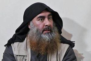 Thổ Nhĩ Kỳ bắt giữ chị gái của thủ lĩnh IS vừa bị Mỹ tiêu diệt