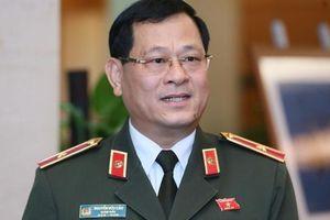 Vụ 39 người tử vong: Nạn nhân đi qua Nội Bài, 9 người bị bắt giữ quê Nghệ An