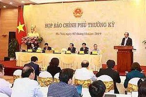 Quốc tế tiếp tục nhận định lạc quan về phát triển kinh tế của Việt Nam