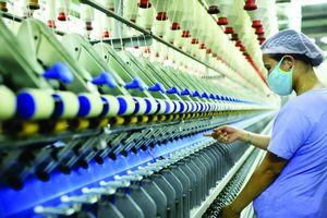Bộ Công Thương: Kim ngạch xuất khẩu tháng Mười giảm 0,8%