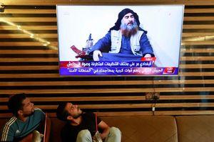 Thổ Nhĩ Kỳ bắt sống 'mỏ vàng tình báo' – chị gái thủ lĩnh IS
