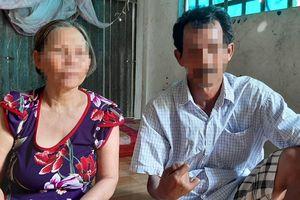 Thông tin mới vụ nam thanh niên bị người thân tạt nước sôi: Gia đình hoang mang khi có nhóm người xưng danh 'nghĩa hiệp' tìm đến
