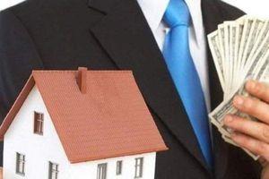 Vay thế chấp Sổ đỏ tại ngân hàng cần điều kiện gì?