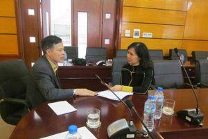 Trung tướng Trần Văn Độ: Cơ chế tố tụng hiện nay có một số vấn đề?