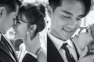 Cư dân mạng nói gì về MV 'đám cưới thế kỷ' của Đông Nhi và Ông Cao Thắng?