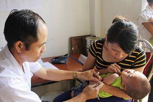 Phát động cuộc thi phóng sự phát thanh, truyền hình về chăm sóc sức khỏe nhân dân