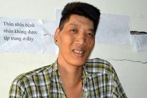Người cao nhất Việt Nam qua đời ở tuổi 34