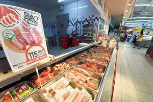 Giá thịt lợn hơi tăng chạm mốc kỷ lục 70.000 đồng/kg: Chỉ là cá biệt?