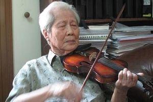 Kỹ sư quân giới Lê Tâm: Trăm năm dừng bước nhân gian