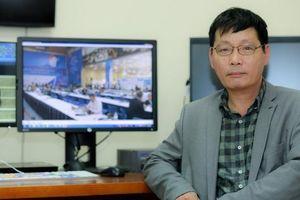 Giải thưởng của Liên hoan phim Việt Nam rất uy tín và danh giá