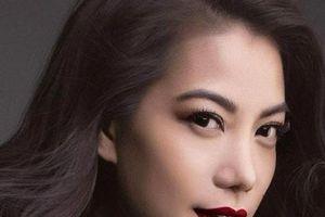 Dàn giám khảo đình đám của Liên hoan phim Việt Nam lần thứ XXI