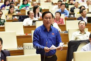 Bộ trưởng Nông nghiệp & Phát triển Nông thôn: 'Chúng ta có quyền ăn những sản vật ngon'