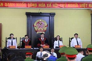 Sơn La: Kỷ luật 46 đảng viên là cha, mẹ của 44 thí sinh được nâng điểm trái quy định trong kỳ thi THPT quốc gia năm 2018