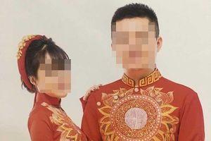 Văn phòng Chủ tịch nước phản hồi vụ 'ma túy đêm tân hôn'