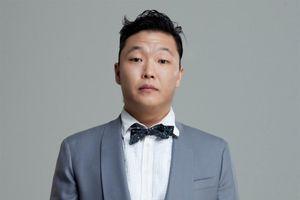 Chủ nhân hit 'Gangnam style' tổ chức concert vào tháng 12 tới