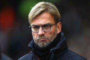 Liverpool chịu cảnh chia quân để thi đấu 2 mặt trận