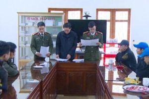 2 lao động bị đánh tử vong tại Trung Quốc