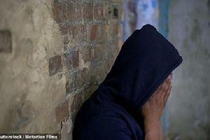 Ký ức kinh hoàng của thiếu nữ Yazidi bị trùm khủng bố IS cưỡng hiếp