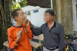 Trung tâm Tâm Việt bị tố ngược đãi trẻ: Thanh tra việc bạo hành, xâm phạm quyền trẻ em