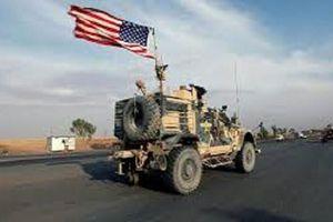 Mỹ sẽ dùng sức mạnh quân sự để bảo vệ các mỏ dầu tại Syria