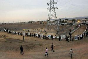 Iran nối lại làm giàu uranium tại cơ sở ngầm
