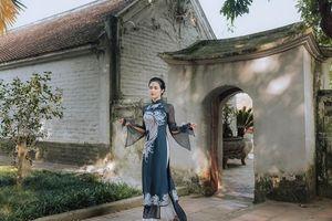 Kỷ niệm Ngày Di sản văn hóa Việt Nam với 'Tiếng tơ'
