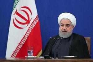 Iran nối lại việc làm giàu uranium