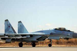 Thổ Nhĩ Kỳ lần đầu tiên ngỏ ý muốn mua tiêm kích Nga, tiếp tục xa lánh Mỹ