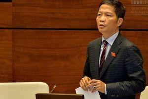 Bộ trưởng Công Thương: Nguy cơ thiếu điện hiện hữu