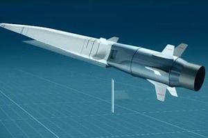 Nga sẽ triển khai tên lửa siêu thanh mới nhất tới Thái Bình Dương