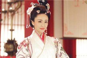 Muôn kiểu tránh thai kì lạ của mỹ nữ Trung Quốc cổ đại