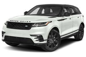 Bảng giá xe Land Rover tháng 11/2019