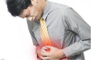 Những thức uống nên tránh với người đau dạ dày
