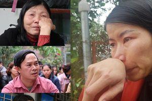 Sóc Sơn (Hà Nội): Thông báo chấm dứt hợp đồng từ 1/1/2020, giáo viên sốc nặng!