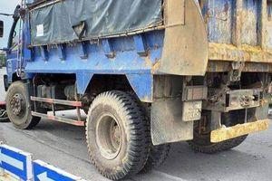 Đà Nẵng: Cấm dừng đỗ xe toàn tuyến Ngô Quyền, Ngũ Hành Sơn